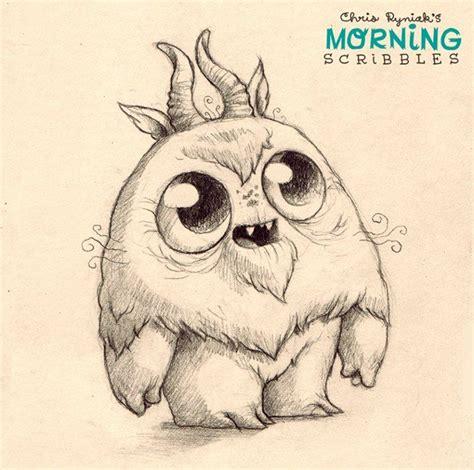 images  morning scribbles  pinterest
