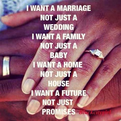 i want a baby quotes and sayings