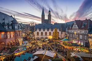 Deko Markt Goslar : laternenumzug und offizielle weihnachtsmarkter ffnung goslar am harz unesco weltkulturerbe ~ Buech-reservation.com Haus und Dekorationen