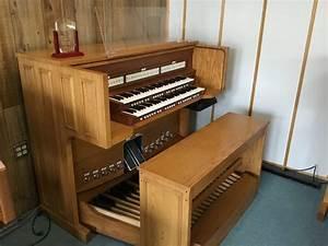 Rodgers Church Organs  U2013 Dewey Kruger Music