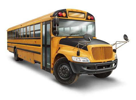 Transportation Service by Welcome To Transportation Services