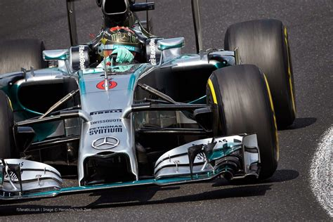 Looking for the best formula 1 wallpapers hd? Mercedes F1 Wallpapers - Wallpaper Cave