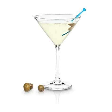Bicchieri Martini by Bicchieri Personalizzati Per Martini Ebci It Idee Regalo
