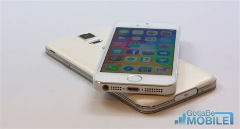 iphone 5s deals galaxy s5 iphone 5s deals arrive as iphone 6 rumors firm up