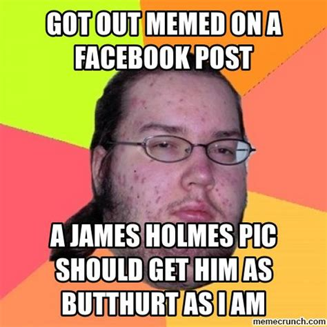 How To Post Memes On Facebook - facebook posts meme memes