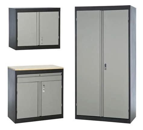 Bathroom Storage Cabinets Menards by The World S Catalog Of Ideas