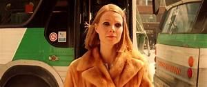 Richie & Margot (The Royal Tenenbaums 2001) - YouTube