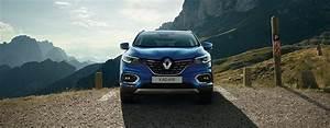 Renault Leasing Angebote : renault business editionen attraktives gewerbekunden ~ Jslefanu.com Haus und Dekorationen