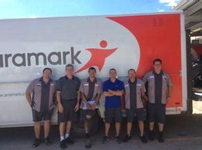 Build Your Program Aramark Work Uniform Company Supplies. Which Insurance Is The Best Lime Light Crm. Progress Energy Florida Road To Medical School. Microsoft Training Catalog Plumbers Local 15. University Of Miami Quarterbacks. Action Termite And Pest Control. Mickey Rourke Bad Plastic Surgery. Associates Degree In Respiratory Therapy. Health Insurance For Living Abroad