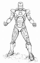 Iron Coloring Hulkbuster Outline Drawing Mark Wonderful Mask Templates Freecoloring Colouring Sketch Template Marvel ぬり絵 印刷 可能 Getdrawings Hulk Sketchite sketch template