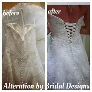 Best wedding dress alterations dallas fort worth bridal for Wedding dress alterations prices