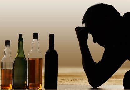 alcohol abuse warning signs