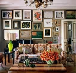 home interior picture frames design style 101 bohemian interior design rhiannon 39 s interiors
