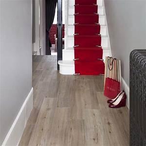 adore touch 4mm at 502 clic villa oak vinyl flooring With clic parquet bordeaux