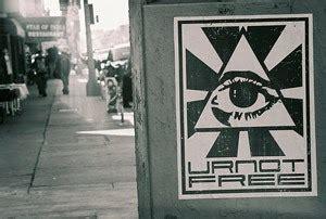 gli illuminati in italia terra real time i membri dell aspen institute quot gli