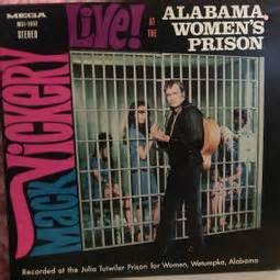 Country Music's Greatest Prison Albums | Saving Country Music