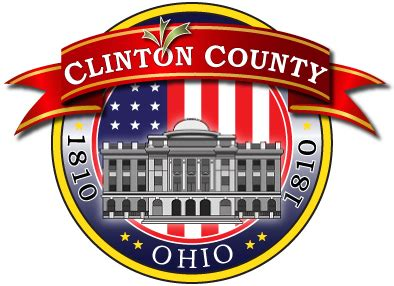 Clinton County Courts. Lockheed Martin Business Cards. Mlm Credit Card Processing Option 1 Mortgage. What Is Epinephrine Injection. Parental Monitoring Software Ipad. Lasik Eye Surgery Costs New Medicine For Copd. T Mobile Phones Numbers Where To Donate My Car. How To Make My Daughters Hair Grow. Thomas Jefferson Online School