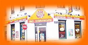 Blanche Porte Tourcoing : el baida restaurant top ~ Dode.kayakingforconservation.com Idées de Décoration