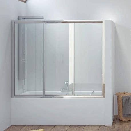lade da bagno a parete sopravasca parete 160cm on line clicca per offerte