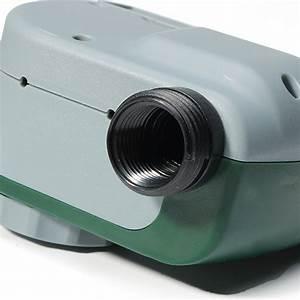 Watering Timers  U0026 Controllers