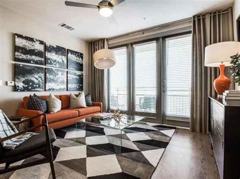 bedroom  dallas tx  apartment  rent  plano