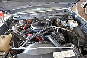 1984 Chevrolet El Camino Image  Chassis Number