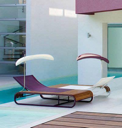 melamine adhesif pour cuisine bain de soleil pour piscine photos de conception de