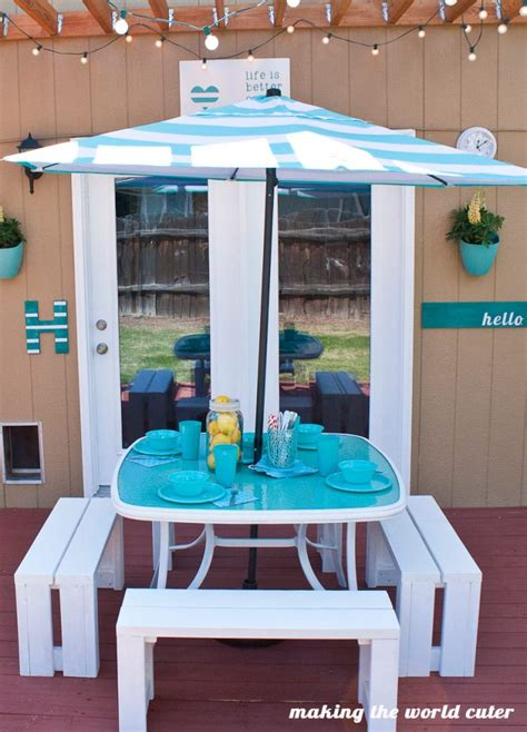 How To Make A Perfect Glass Patio Table Makeover. Patio Contractors Baton Rouge. Enclosed Patio Flooring Ideas. Country Patio Decorating Ideas. Patio Deck Ideas Backyard. Backyard Patio Kitchens. Patio Blocks For Sale. Patio Furniture Store Kelowna. Patio Garden Furniture Sale