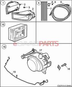 Saab Wiring Harness  Saab  Free Engine Image For User Manual Download