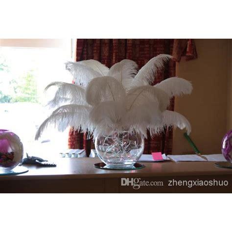 location vase boule d30cm centre de table mariage centre