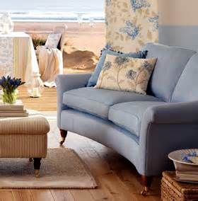 country style home interiors choose a sofa 100 colours luxury and