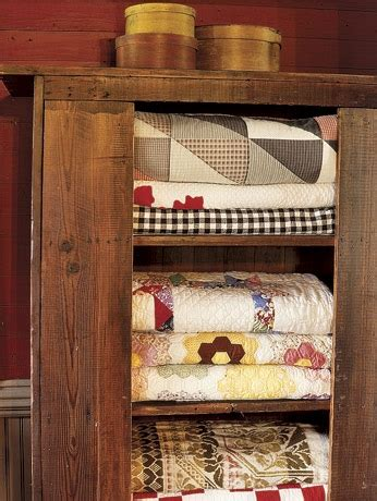 Quilters Cupboard by Frog Goes To Market Learning To Quilt