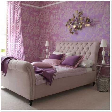 purple inspired bedrooms 35 inspirational purple bedroom design ideas 13000