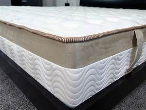 best mattress for side sleepers with lower back pain 2018 With best mattress for side sleepers with lower back pain