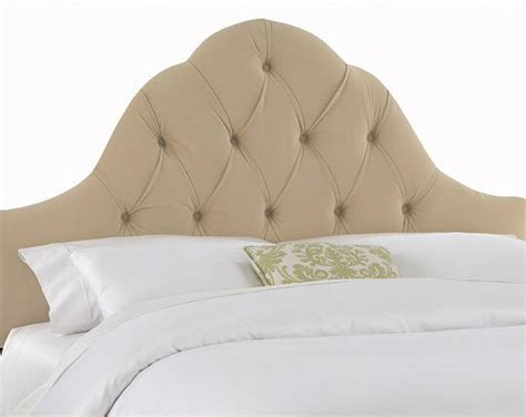 Used Headboard by How To Buy A Used Headboard For A King Size Bed Ebay