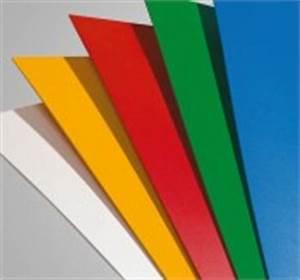 Kunststoffplatten Für Balkon : kunststoffplatten bei hornbach kaufen ~ Michelbontemps.com Haus und Dekorationen