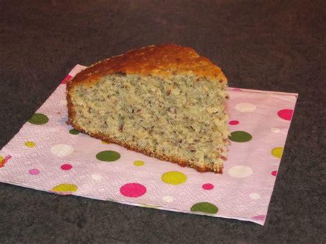 cuisiner au beurre gâteau moelleux aux noisettes de ma mamie pour ceux qui