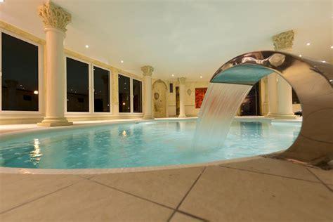 modern hotel bagnols les bains h 244 tel du parc spa niederbronn les bains booking