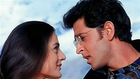 Kapil Sharma Show: OMG ऋतिक रोशन को मिले शादी के 30,000 ...
