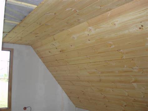 construction d une maison ossature bois mob en aveyron construction avec philippe bigache d