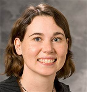 Heather C. Abercrombie, PhD   UW Health   Madison, WI