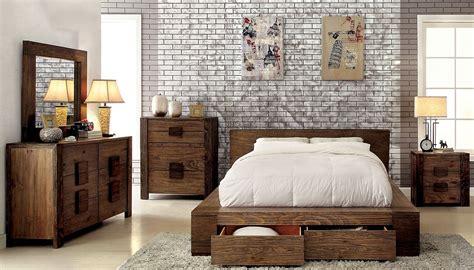 janeiro collection cm furniture  america bedroom set