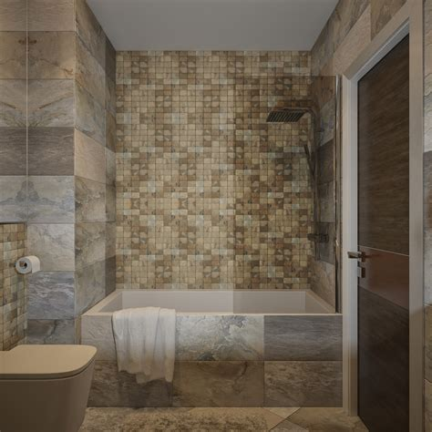 bathroom with mosaic tiles ideas 30 cool ideas and pictures of bathroom