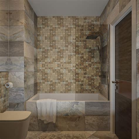 bathroom mosaic tile designs beautify your bathroom with mosaics