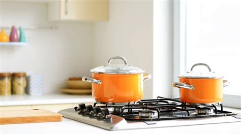 save invest pans pots huffpost recipes
