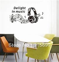 interesting quotes wall decals Funny Quotes Wall Living Room. QuotesGram