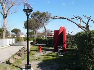 Eclairage Exterieur Jardin : eclairages de jardins tous les fournisseurs ~ Melissatoandfro.com Idées de Décoration