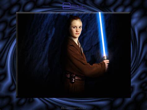 Star Wars Jedi Bene Star Wars Jedi Wallpaper 23834396 Fanpop