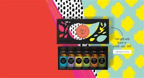 edens garden essential oils code comparable essential oils shop single oils comparable
