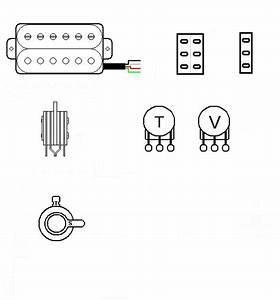 Schematic  Wiring Diagram Check Please